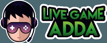 livegameadda