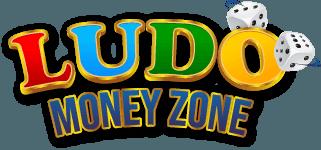ludomoneyzone